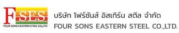 FOUR SONS EASTERN STEEL CO.,LTD.